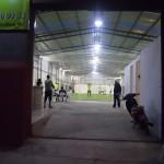 tiro libre cancha de fútbol 5 en montevideo (2)