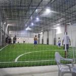 tiro libre cancha de fútbol 5 en montevideo (3)