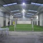 tiro libre cancha de fútbol 5 en montevideo (5)