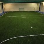 cancha de futbol 5 menique prado (1)