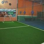 menique cancha de futbol 5 prado (2)