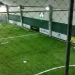 Master 5 fútbol 5 (1)