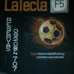 La Tecla F5 cancha de fútbol 5 en Montevideo (4)