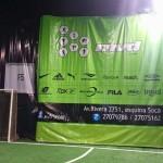 La Tecla F5 cancha de fútbol 5 en Montevideo (7)
