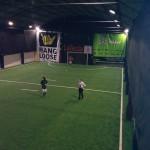 La Tecla F5 cancha de fútbol 5 en Montevideo (8)