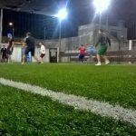 belvedere-canchas-de-futbol-5-en-montevideo-belvedere-1