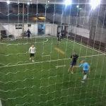 belvedere-canchas-de-futbol-5-en-montevideo-belvedere-10
