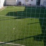 belvedere-canchas-de-futbol-5-en-montevideo-belvedere-11