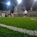belvedere-canchas-de-futbol-5-en-montevideo-belvedere-12