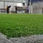 belvedere-canchas-de-futbol-5-en-montevideo-belvedere-13