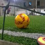 belvedere-canchas-de-futbol-5-en-montevideo-belvedere-14