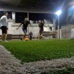 belvedere-canchas-de-futbol-5-en-montevideo-belvedere-15