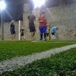belvedere-canchas-de-futbol-5-en-montevideo-belvedere-16