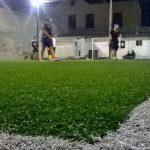 belvedere-canchas-de-futbol-5-en-montevideo-belvedere-17