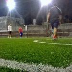 belvedere-canchas-de-futbol-5-en-montevideo-belvedere-2