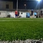 belvedere-canchas-de-futbol-5-en-montevideo-belvedere-3