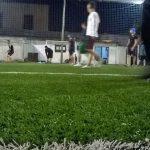 belvedere-canchas-de-futbol-5-en-montevideo-belvedere-4