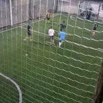 belvedere-canchas-de-futbol-5-en-montevideo-belvedere-7