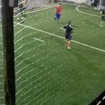 belvedere-canchas-de-futbol-5-en-montevideo-belvedere-8