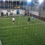 belvedere-canchas-de-futbol-5-en-montevideo-belvedere-9