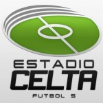 estadio celta futbol 5 montevideo ()
