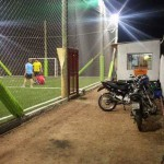 perseverancia futbol 5 montevideo (5)