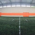 La Experimental Fútbol 5