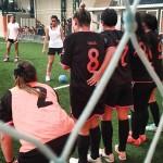 la experimental futbol 5 (1)