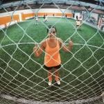 la experimental futbol 5 (2)