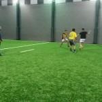 aerosur futbol 5 (1)