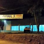 aerosur futbol 5 (2)