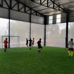 aerosur futbol 5 (7)