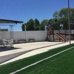 Matu 5 futbol 5 Prado Montevideo (5)