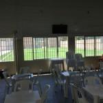 Matu 5 futbol 5 Prado Montevideo (8)