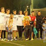 City Park Fútbol 5 Ciudad de la Costa