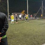 City Park Fútbol 5 Ciudad de la Costa Canelones