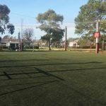 Fútbol 5 City Park Canelones Shangrila