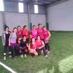 cancha union 5 futbol 5