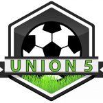 logo union 5