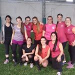 union 5 futbol 5 equipo