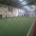 cf5-futbol-5-en-cordon-parrillero-barbacoa-cumpleanos-2