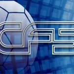 cf5-futbol-5-en-cordon-parrillero-barbacoa-cumpleanos-4