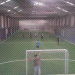 centenario-futbol-5-cancha-de-futbol-5-en-montevideo-1