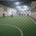 centenario-futbol-5-cancha-de-futbol-5-en-montevideo-2