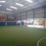 centenario-futbol-5-cancha-de-futbol-5-en-montevideo-4