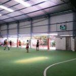 centenario-futbol-5-cancha-de-futbol-5-en-montevideo-6