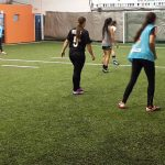 la-barbacoa-futbol-5-cancha-en-barrio-buceo-calle-rivera-1