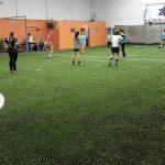 la-barbacoa-futbol-5-cancha-en-barrio-buceo-calle-rivera-2