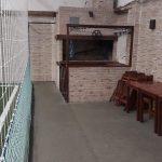la-barbacoa-futbol-5-cancha-en-barrio-buceo-calle-rivera-4