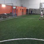 la-barbacoa-futbol-5-cancha-en-barrio-buceo-calle-rivera-5